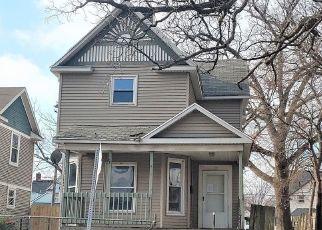 Casa en Remate en Grand Rapids 49507 CASS AVE SE - Identificador: 4533788727