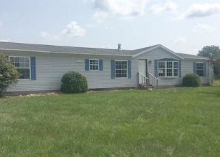 Casa en Remate en Marlette 48453 WHITE CREEK RD - Identificador: 4533797480