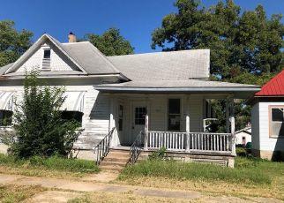 Casa en Remate en Parsons 67357 BELMONT AVE - Identificador: 4533848278