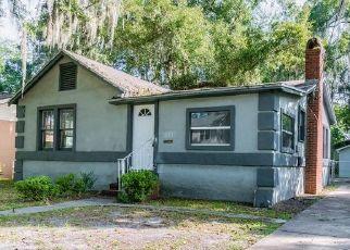 Casa en Remate en Jacksonville 32208 W 60TH ST - Identificador: 4533893846