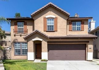 Casa en Remate en Chula Vista 91915 FEATHER RIVER PL - Identificador: 4533907407