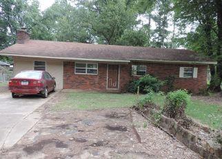 Casa en Remate en Ozark 72949 PLEASANT ST - Identificador: 4533915291