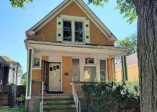 Casa en Remate en Oak Park 60304 S HARVEY AVE - Identificador: 4533931948