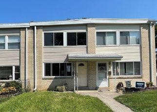 Casa en Remate en Allentown 18103 MOHAWK ST - Identificador: 4533994117