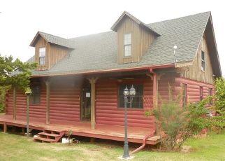Casa en Remate en Yukon 73099 NW EXPRESSWAY - Identificador: 4534006394