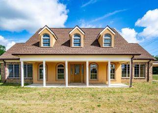 Casa en Remate en Waynesville 45068 COOK JONES RD - Identificador: 4534008584