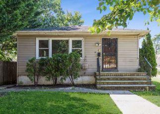 Casa en Remate en Roosevelt 11575 3RD PL - Identificador: 4534024345
