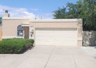 Casa en Remate en Albuquerque 87120 WAYNE RD NW - Identificador: 4534029159