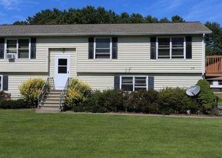 Casa en Remate en Three Rivers 01080 BOURNE ST - Identificador: 4534060255