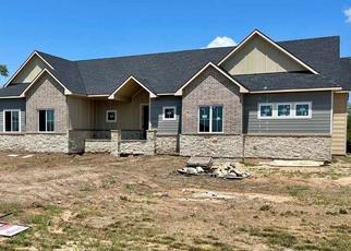 Casa en Remate en Wichita 67215 W CHERESE CIR - Identificador: 4534142156