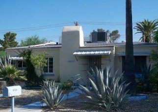 Casa en Remate en Tucson 85711 E 1ST ST - Identificador: 4534151359