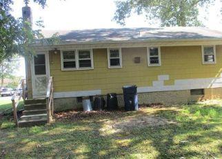 Casa en Remate en Beachwood 08722 LEEWARD AVE - Identificador: 4534168890