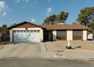 Casa en Remate en Las Vegas 89104 DELLING CT - Identificador: 4534181587