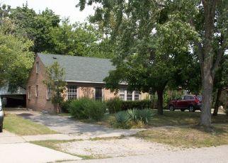 Casa en Remate en Grand Rapids 49506 KREISER ST SE - Identificador: 4534192983