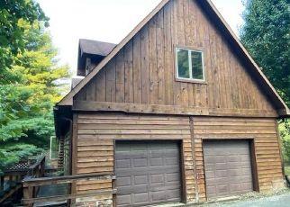 Casa en Remate en Bowling Green 42101 HAMMETT HILL RD - Identificador: 4534203482