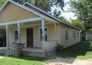 Casa en Remate en Burrton 67020 S HARVEY AVE - Identificador: 4534205678