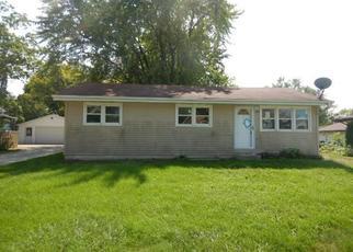 Casa en Remate en Eldora 50627 17TH AVE - Identificador: 4534208292