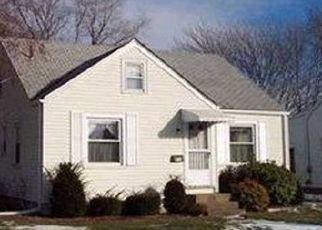 Casa en Remate en Erie 16505 GRANT AVE - Identificador: 4534255156