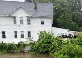Casa en Remate en Scranton 18504 15TH AVE - Identificador: 4534257351