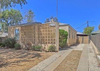 Casa en Remate en Bakersfield 93305 LA CRESTA DR - Identificador: 4534282763