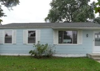 Casa en Remate en Buffalo 14227 LE HAVRE DR - Identificador: 4534306850