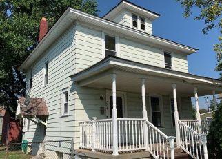 Casa en Remate en Penns Grove 08069 SHELL RD - Identificador: 4534342311