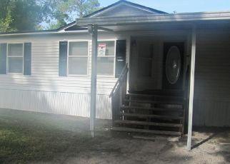 Casa en Remate en Jacksonville 32207 JOHNSON AVE - Identificador: 4534351518