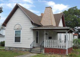 Casa en Remate en Butler 46721 N BROADWAY ST - Identificador: 4534480724