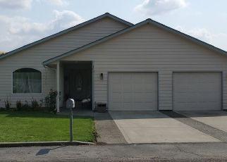 Casa en Remate en Dayton 99328 W COMMERCIAL AVE - Identificador: 4534541150