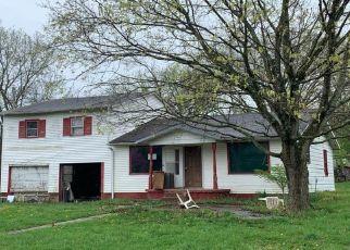 Casa en Remate en Charlestown 47111 WILLOW DR - Identificador: 4534555164