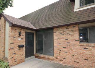 Casa en Remate en Milwaukee 53223 W WABASH AVE - Identificador: 4534638838