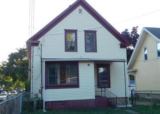 Casa en Remate en Racine 53405 BELMONT AVE - Identificador: 4534642773