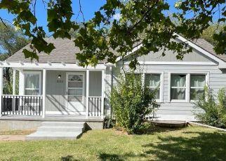 Casa en Remate en Wichita 67208 E PINE ST - Identificador: 4534689636