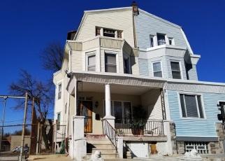 Casa en Remate en Philadelphia 19144 E CHELTEN AVE - Identificador: 4534701907