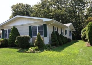 Casa en Remate en Brick 08724 CENTRAL BLVD - Identificador: 4534738242
