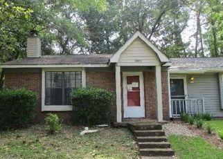 Casa en Remate en Tallahassee 32311 PACES PL - Identificador: 4534855629