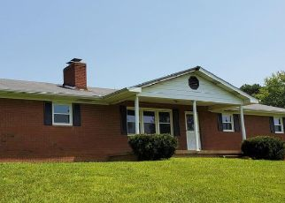 Casa en Remate en Somerset 42501 SHORT CUT RD - Identificador: 4534860442