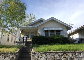 Casa en Remate en Dayton 45403 SUMAN AVE - Identificador: 4534927903