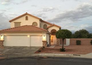 Casa en Remate en Henderson 89052 GREAT DANE CT - Identificador: 803016734