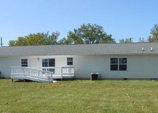 Casa en Remate en Grand Rapids 43522 WAPAKONETA RD - Identificador: 803094243