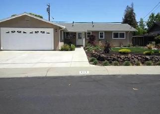 Casa en Remate en Concord 94521 FORESTVIEW AVE - Identificador: 803829608