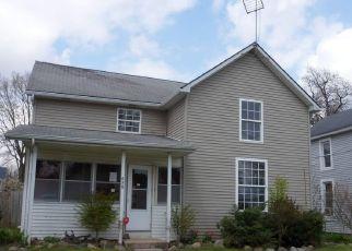 Casa en Remate en Huntington 46750 E WASHINGTON ST - Identificador: 811427581