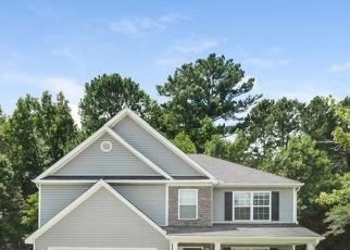 Casa en Remate en Fairburn 30213 WALTON HL - Identificador: 814606388