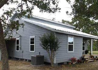 Casa en Remate en Iola 77861 PINEY OAKS LN - Identificador: 815197211