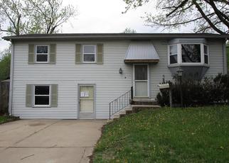 Casa en Remate en Olathe 66061 S MONTCLAIRE DR - Identificador: 815406575