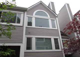Casa en Remate en Arlington 22207 LEE HWY - Identificador: 818580124
