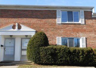 Casa en Remate en Dayton 45458 CLARERIDGE LN - Identificador: 822497815
