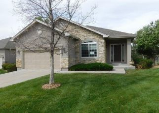 Casa en Remate en Castle Rock 80104 STAFFORD CIR - Identificador: 827858164