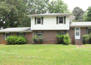 Casa en Remate en Huntsville 35811 NAUGHER RD - Identificador: 830154918