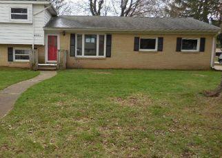 Casa en Remate en Kalamazoo 49006 CROYDEN AVE - Identificador: 831002838